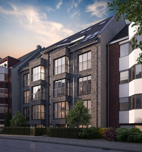 visualisierung-mehrfamilienhaus-neubau
