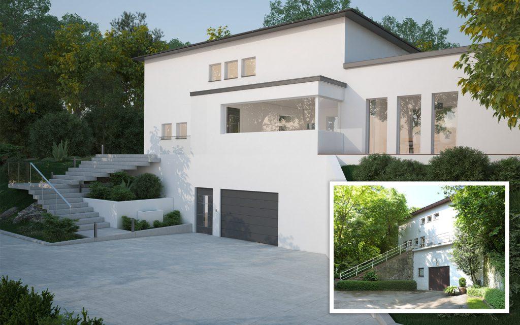 immobilien-inwertsetzung-10