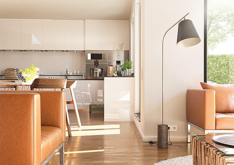 architekturvisualisierung-duesseldorf-2
