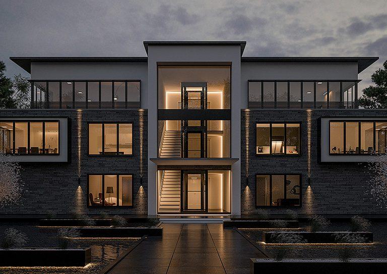 architekturvisualisierung-mehrfamilienhaus